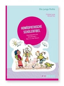 KVC_Verlag_Schuelerfibel_neu_0
